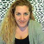 Kecia blog 01-21-14