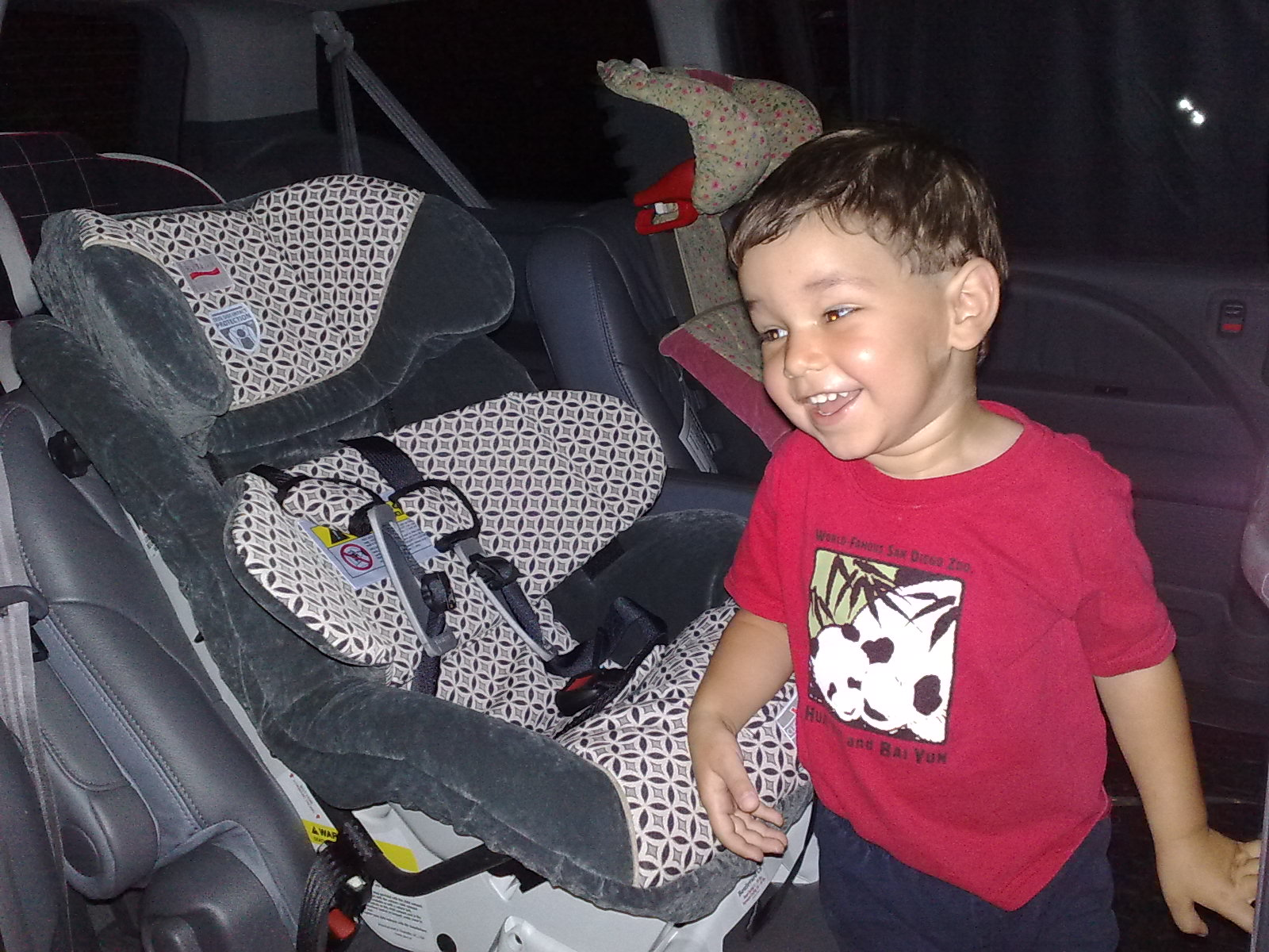 Carseatblog com it s not just for carseats any more i didn t really need a new phone but for a couple years i ve been trying to find something that would