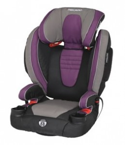Recaro-Performance-Booster-Plum
