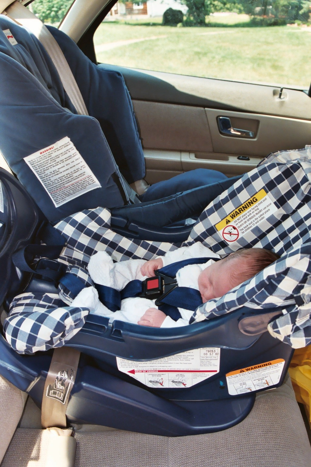 carseatblog the most trusted source for car seat reviews ratings rh carseatblog com Fisher's Auto Fisher Car