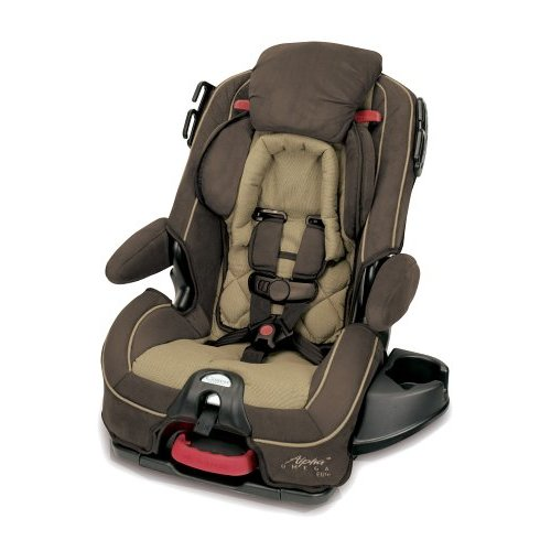 Carseatblog Most Trusted Car Seat