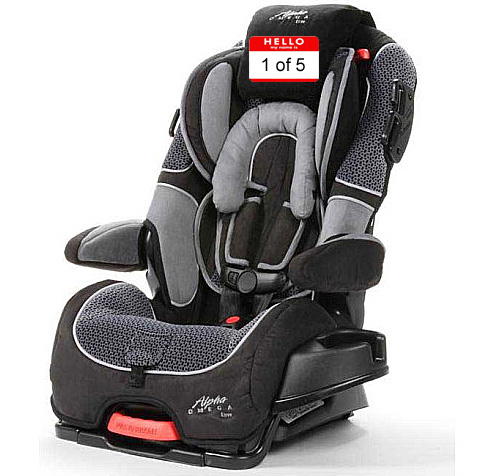 dorel car seat recall list. Black Bedroom Furniture Sets. Home Design Ideas