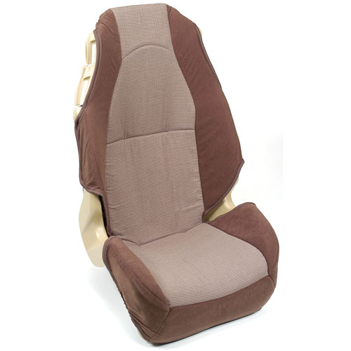 Seat Convertible 5 Point Harness Latch Equipped For Easy together with Five Point Harness Car Seat Rear Facing further Rear Facing Convertible Car Seats likewise The Alpha Omega Why Its Neither The First Nor The Last Nor The Elite Car Seat in addition 16904446. on old cosco car seats