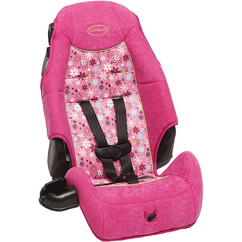 Chair Style Graco Car Seats Booster