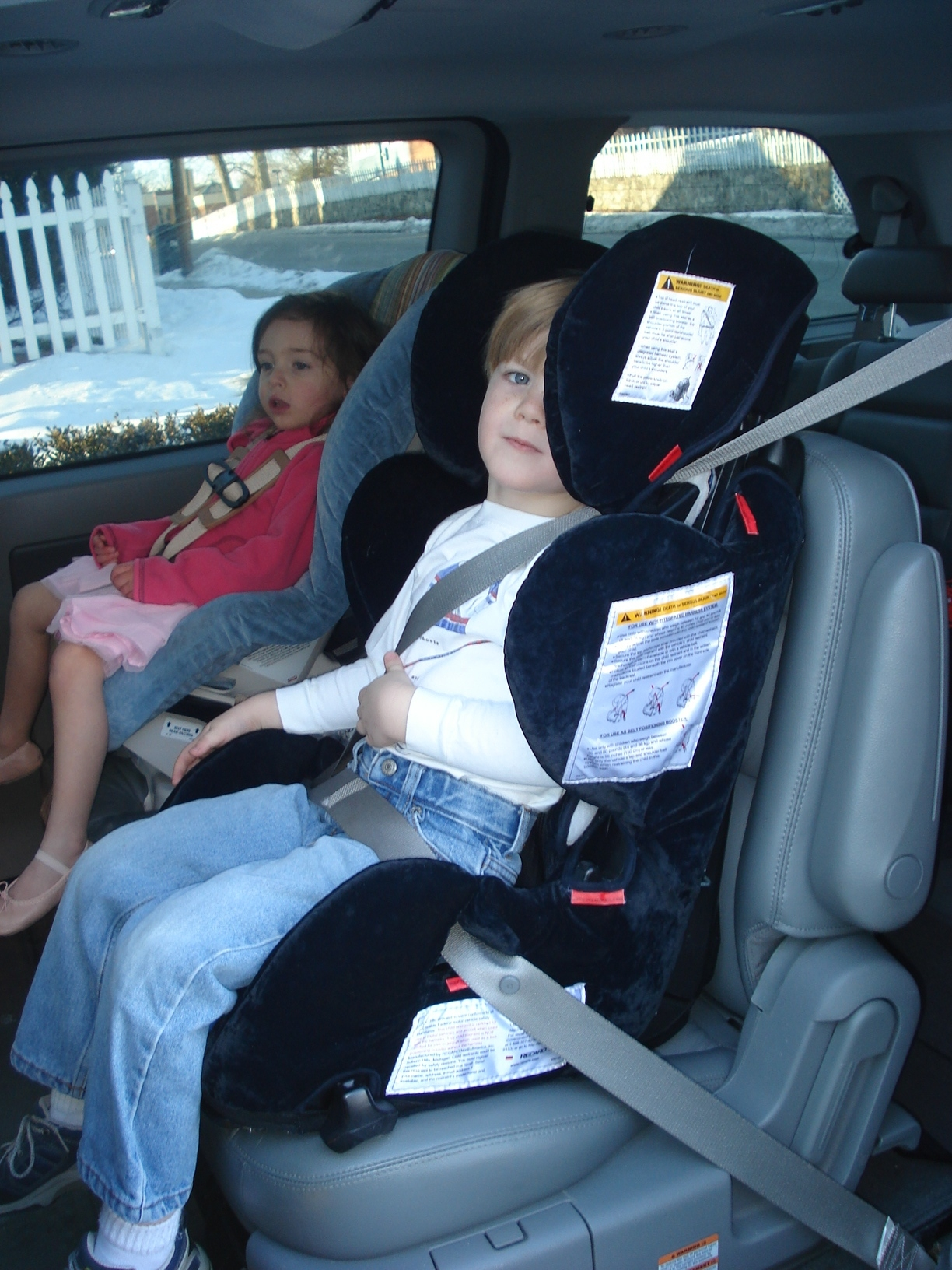 Car Seat Recaro >> CarseatBlog: The Most Trusted Source for Car Seat Reviews, Ratings, Deals & News