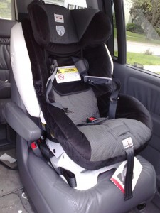 Here S A Link To Information At The Britax Usa Website About Advocate Cs Along With One For User Manual Is Available Most