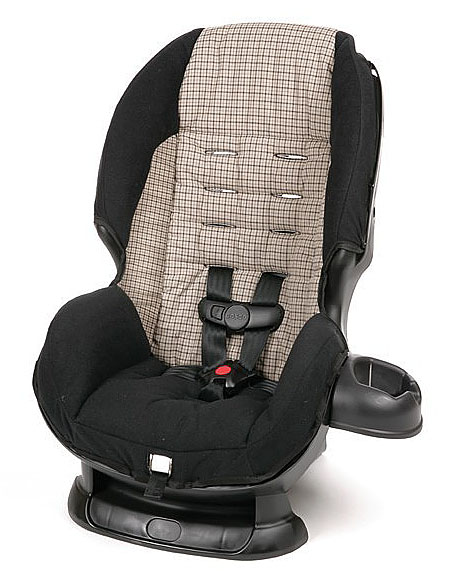 airplanes carseats and kids what you need to know pt 2. Black Bedroom Furniture Sets. Home Design Ideas