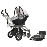 Orbit Baby Infant Carseat