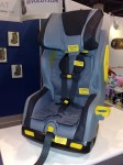 firstSeat Revolution front