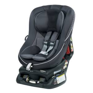 Catblog The Most Trusted Source For Car Seat Reviews