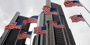 http://images.google.com/imgres?imgurl=http://images.businessweek.com/story/09/600/0601_gm.jpg&imgrefurl=http://www.businessweek.com/bwdaily/dnflash/content/may2009/db20090531_215218.htm&usg=__aENLeihlbssrp8W_-gYWojLQFLk=&h=300&w=600&sz=95&hl=en&start=118&itbs=1&tbnid=b7HpIKm90_v91M:&tbnh=68&tbnw=135&prev=/images%3Fq%3DGM%26gbv%3D2%26ndsp%3D21%26hl%3Den%26sa%3DN%26start%3D105