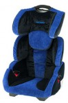 Recaro_Midnight_Sky