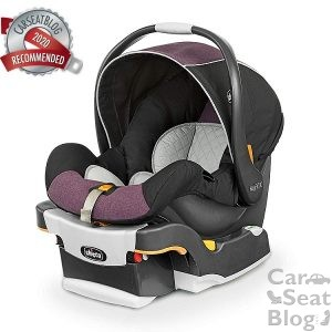 2020 Chicco Keyfit 30 Review Infant Carseat Nirvana Carseatblog