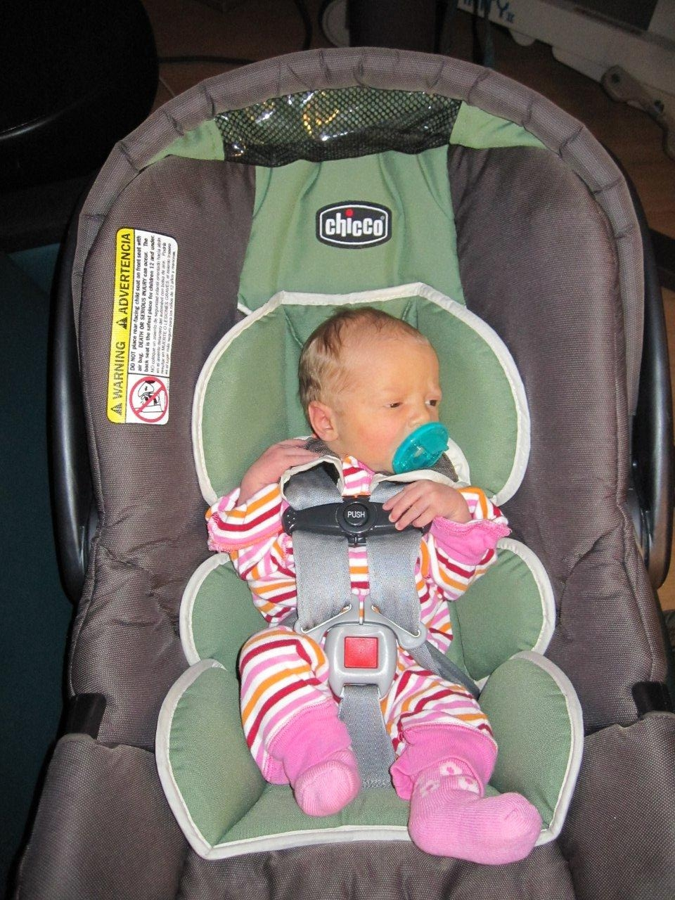 b8c35b722 CarseatBlog  The Most Trusted Source for Car Seat Reviews