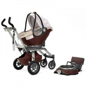 cool baby strollersbaby stroller reviews baby strollers. Black Bedroom Furniture Sets. Home Design Ideas