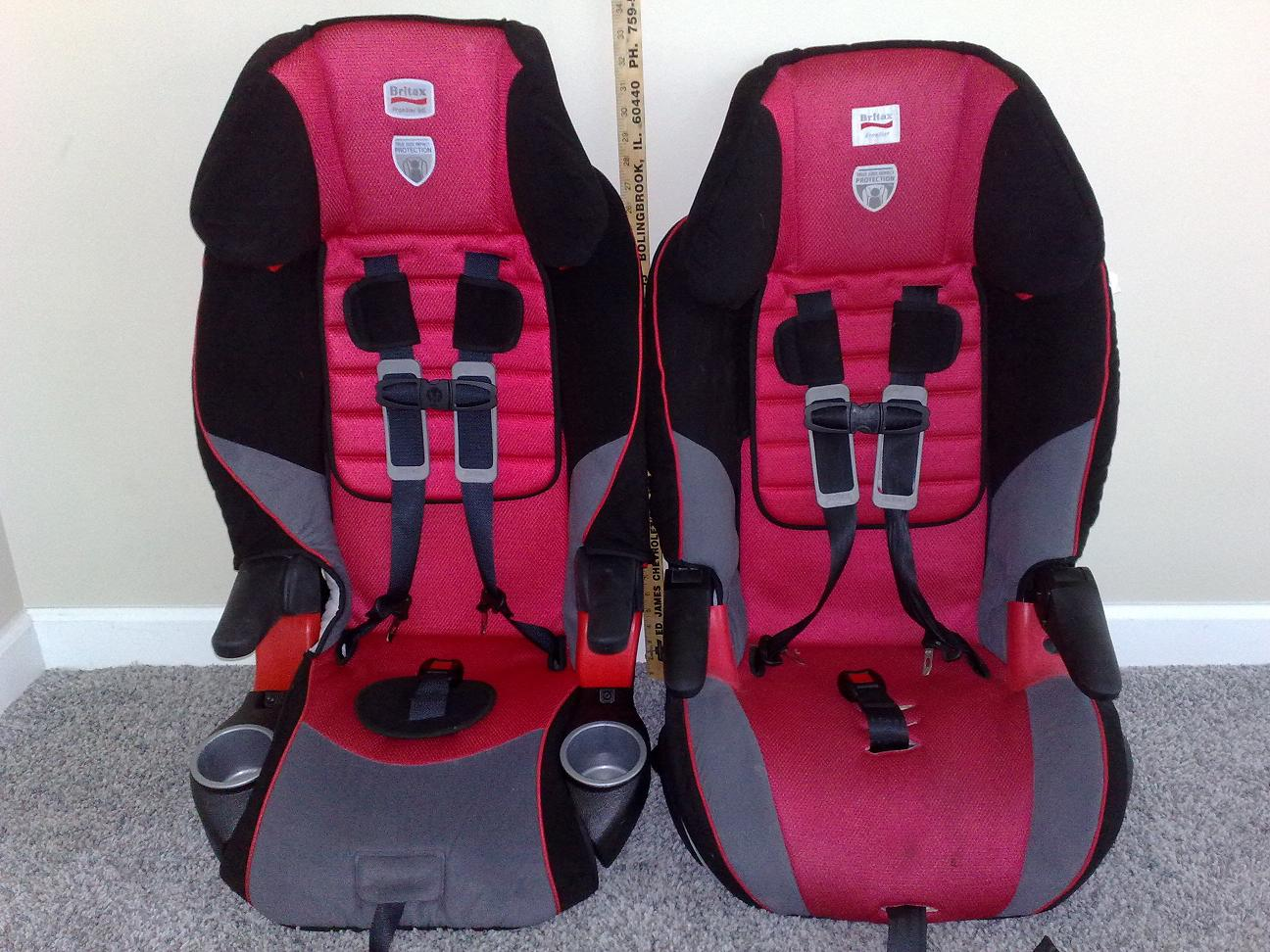 Outstanding Britax Frontier Car Seat Cover Forskolin Free Trial Chair Design Images Forskolin Free Trialorg