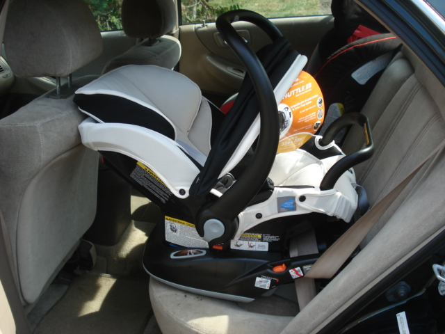 Combi Shuttle 33 Review Is This The, Combi Shuttle Infant Car Seat Manual