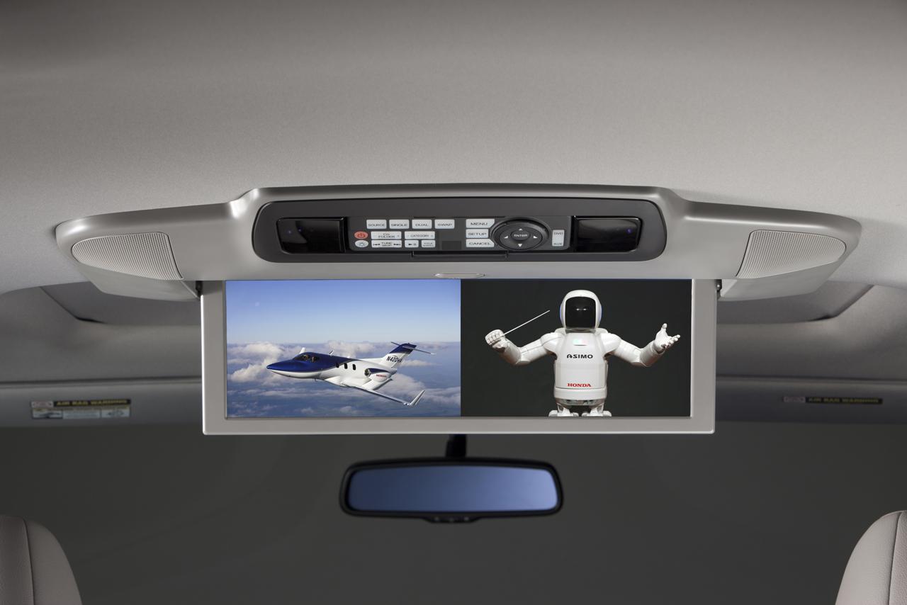 Dual car stereo bluetooth reviews 8