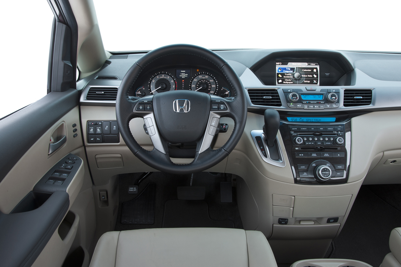 honda odyssey interior lights wont turn off. Black Bedroom Furniture Sets. Home Design Ideas