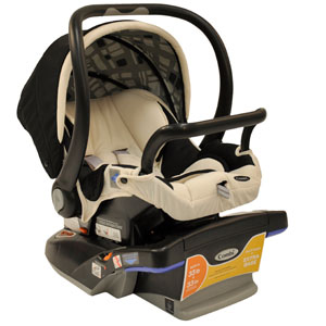 8605cf96b50d CarseatBlog  The Most Trusted Source for Car Seat Reviews