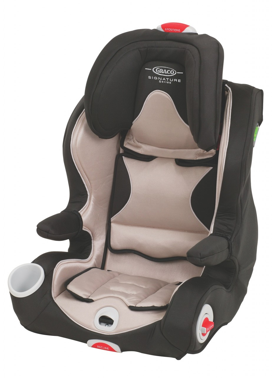 graco smart seat harness best site wiring harness. Black Bedroom Furniture Sets. Home Design Ideas