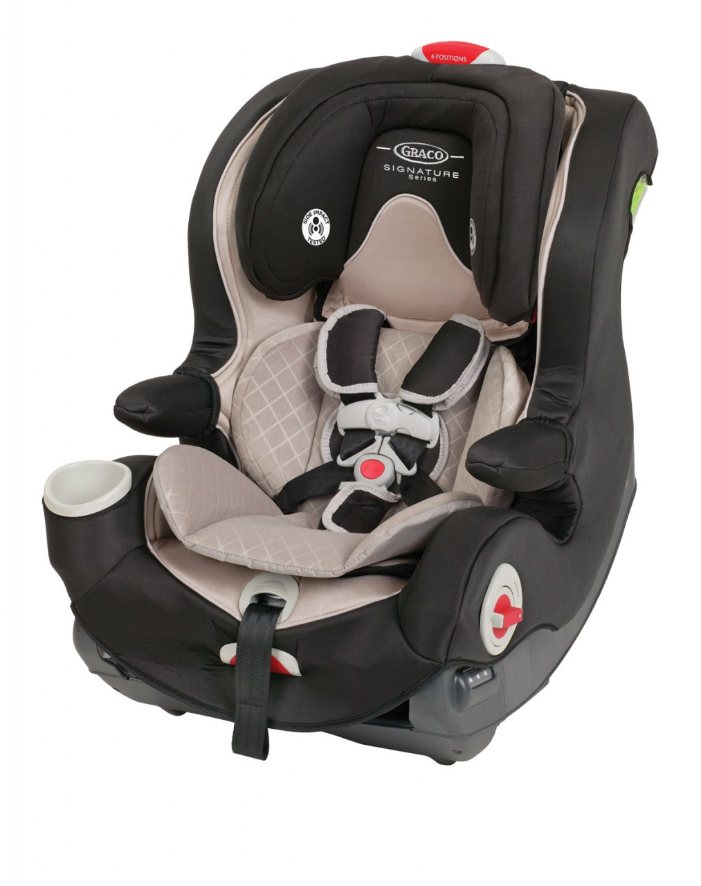 Carseatblog The Most Trusted Source For Car Seat Reviews border=