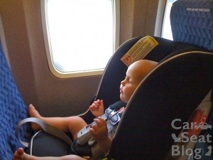 Airplane -rf CCO