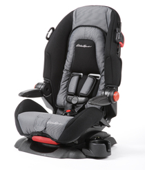 carseatblog the most trusted source for car seat reviews ratings rh carseatblog com Graco ComfortSport Convertible Graco ComfortSport Recall