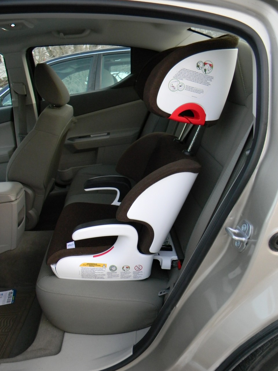 NOT ... & CarseatBlog: The Most Trusted Source for Car Seat Reviews Ratings ... islam-shia.org