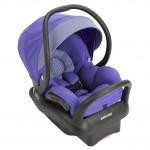 Maxi-Cosi Mico Max 30 - purple pace