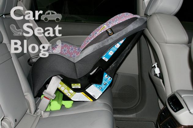 evenflo tribute car seat instruction manual how do you find an evenflo car seat manual evenflo. Black Bedroom Furniture Sets. Home Design Ideas