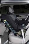 maxi cosi car seat instruction manual