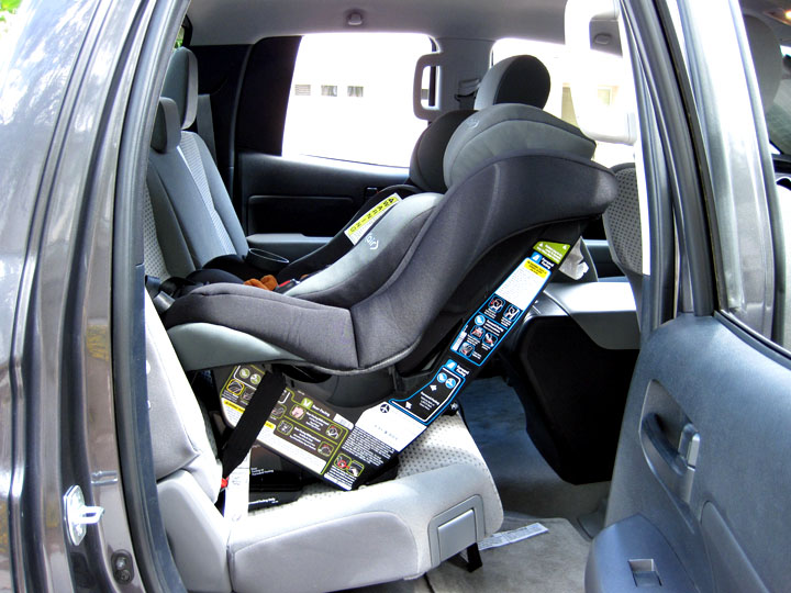 Pd Sorelle Furniture Vista Elite 5 Drawer Dresser Vintage Frost furthermore Pd Princess Table Chair Vanity Set besides Diono Radian Convertible Car Seat Review in addition ment Page 1 likewise 2011 Toyota Tundra Not Hurting For Space. on convertible car seat and booster