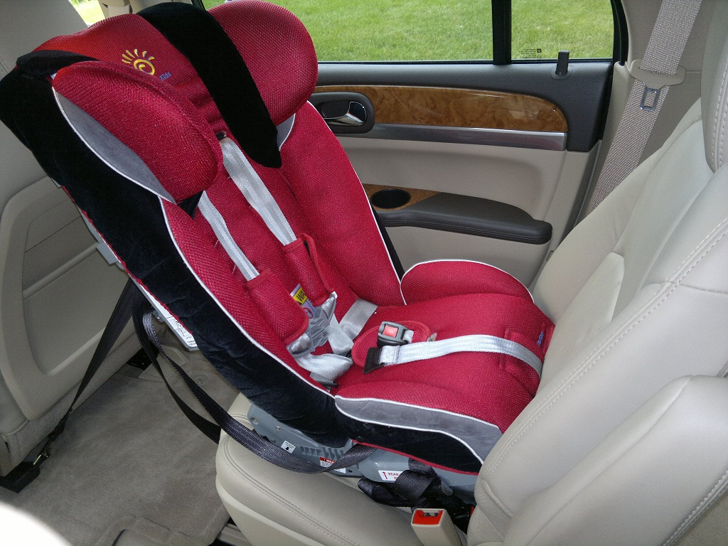 CarseatBlog: The Most Trusted Source for Car Seat Reviews ...