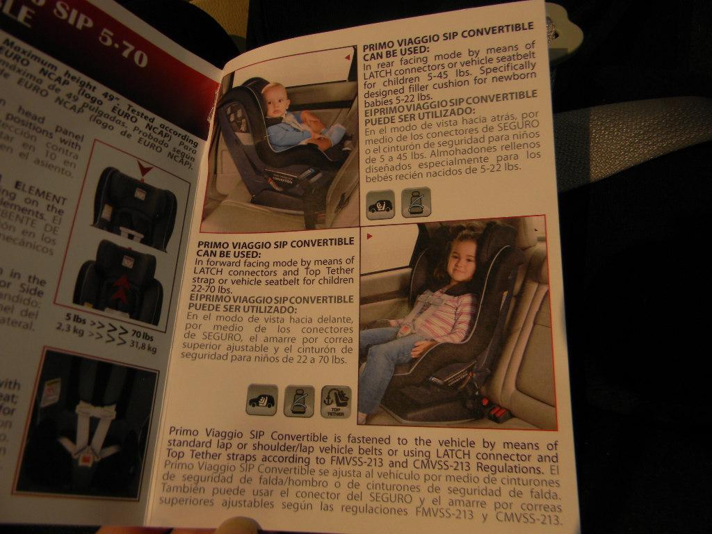 peg perego primo viaggio sip 30 30 instruction manual
