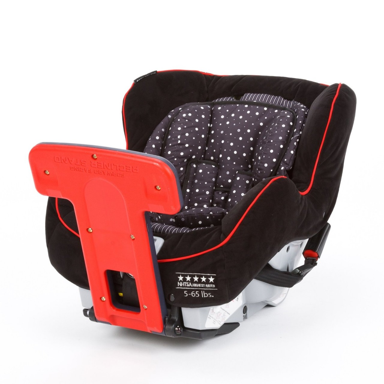 Amazon Deals On Britax Clek The First Years More together with Search intermetro 2016 20case 20metro 20wb257c 20super 20erecta 20bulk 20wine likewise Premier Pet Harness besides Best Prices Evenflo Chase Dlx Harness Booster Seat Nashville also First Years 3 In 1 Car Seat. on first years true fit premier car seat