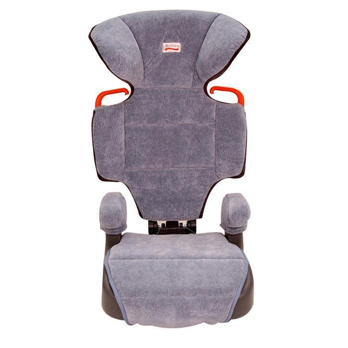 Narrow Forward Facing Car Seat