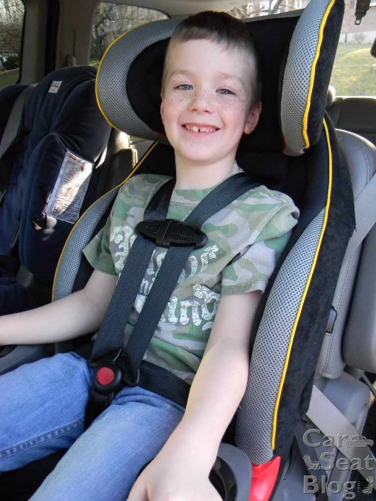 009 carseatblog the most trusted source for car seat reviews, ratings