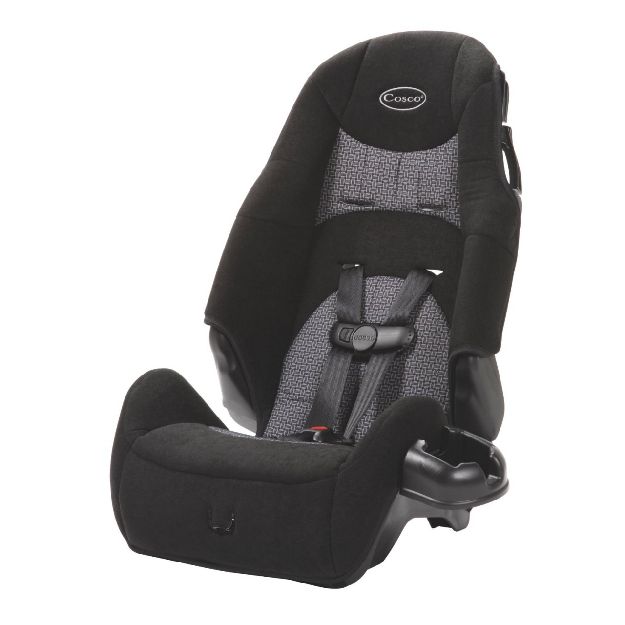 Cosco Alpha Omega Car Seat Cover Replacement