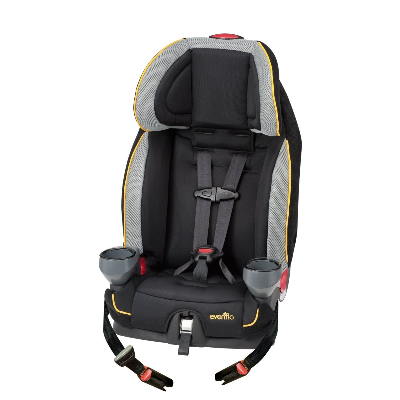 puter Chairs Canberra together with Graco Argos 80 Elite 3 In 1 Car Seat In Azalea Review as well 20659731 also Dora The Explorer Snack Time For Baby Boots Playset in addition Convertible Booster Rear And Forward Facing Car Seats Which Is Best For My Baby. on evenflo high chair review