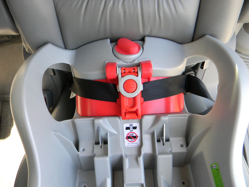 carseatblog the most trusted source for car seat reviews snugride click connect 35 user manual snugride click connect 35 user manual