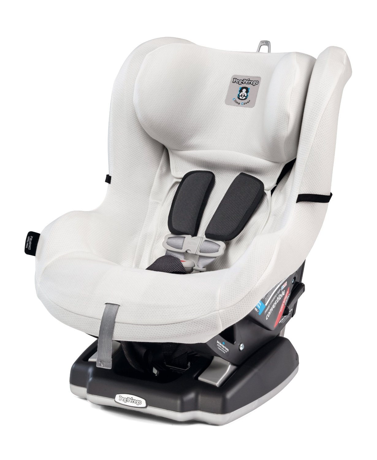 Catblog The Most Trusted Source For Car Seat Reviews Ratings Deals News