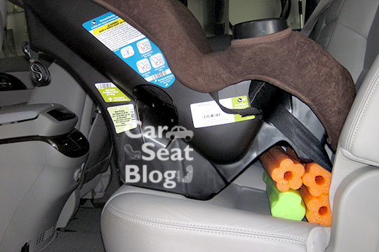 how to install cosco car seat latch download free apps backupersummit. Black Bedroom Furniture Sets. Home Design Ideas