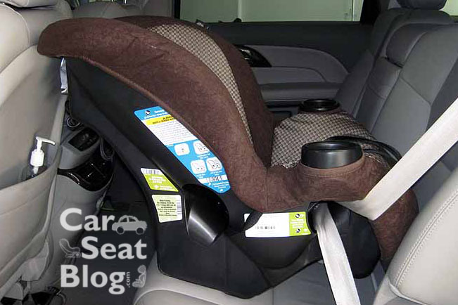 Schematics Of A Car Seat : Diagram parts of a car seat cosco auto