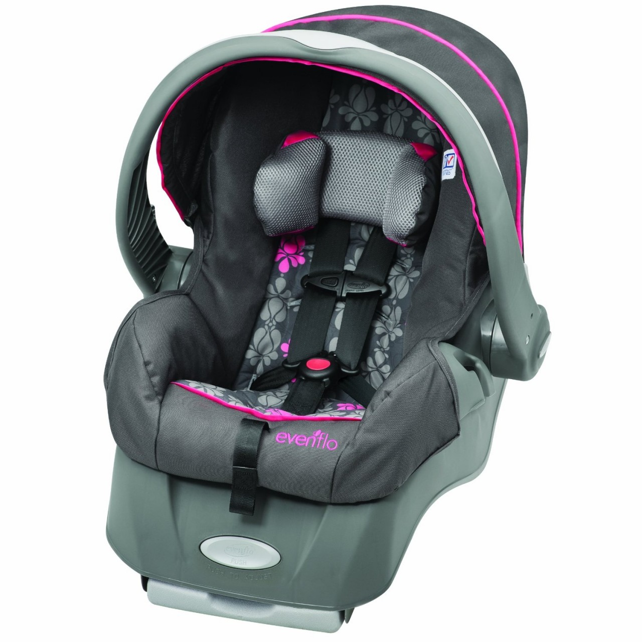 CarseatBlog: The Most Trusted Source For Car Seat Reviews