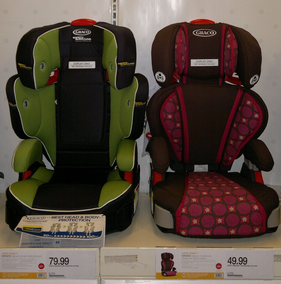 CarseatBlog The Most Trusted Source For Car Seat Reviews Ratings