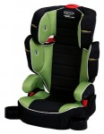 harmony dreamtime booster seat instructions