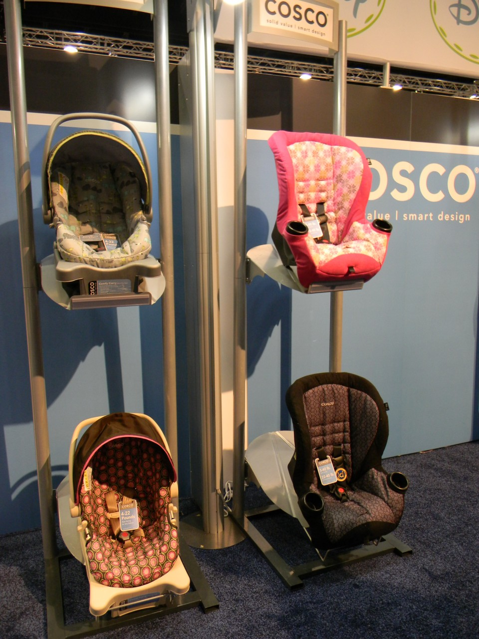 download eddie bauer infant car seat manual prizeggett. Black Bedroom Furniture Sets. Home Design Ideas