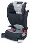 Britax Parkway SGL with LATCH