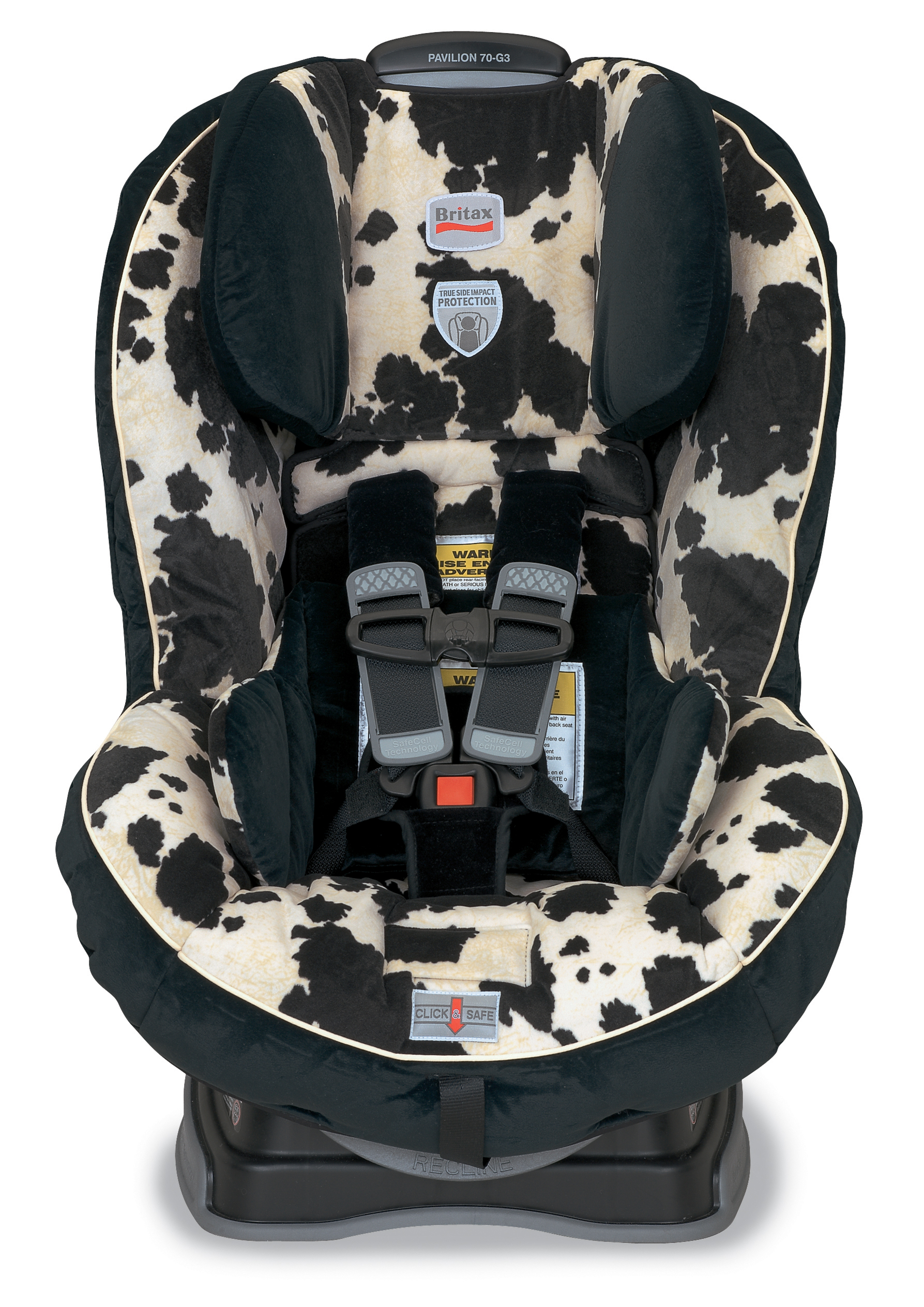 carseatblog the most trusted source for car seat reviews ratings rh carseatblog com Britax Boulevard User Guide Boulevard Britax E9l5769